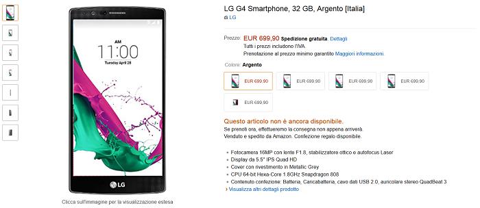 LG-G4-vs-HTC-One-M9+-confronto-differenze-e-specifiche-tecniche-4