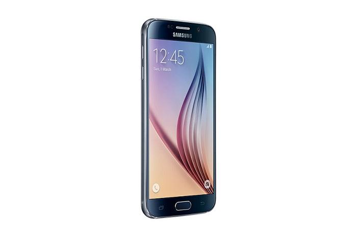 LG-G4-vs-Samsung-Galaxy-S6-confronto-specifiche-tecniche-e-differenze-2