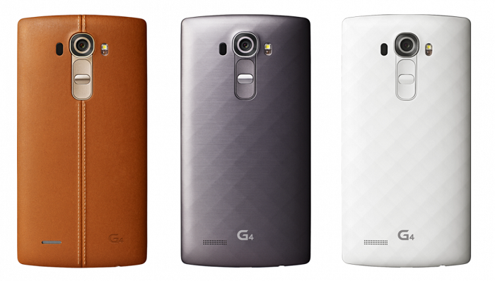 LG-G4-vs-Samsung-Galaxy-S6-confronto-specifiche-tecniche-e-differenze-3
