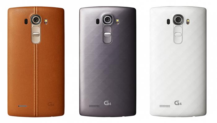 LG-G4-vs-Samsung-Galaxy-S6-confronto-specifiche-tecniche-e-differenze-3