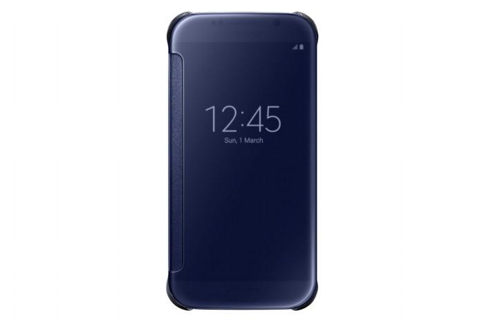 Le-migliori-5-cover-e-custodie-per-il-Samsung-Galaxy-S6-su-Amazon-1
