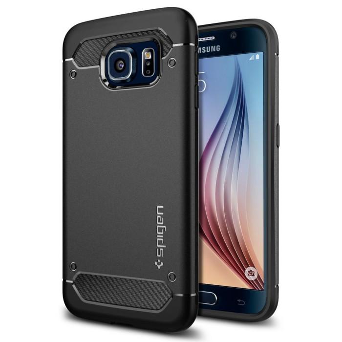 Le-migliori-5-cover-e-custodie-per-il-Samsung-Galaxy-S6-su-Amazon-3