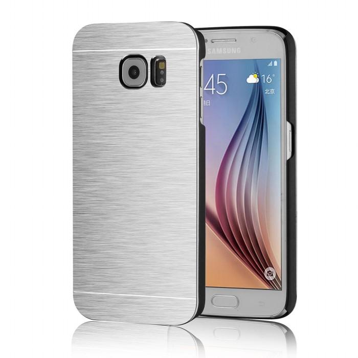 Le-migliori-5-cover-e-custodie-per-il-Samsung-Galaxy-S6-su-Amazon-4