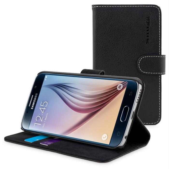 Le-migliori-5-cover-e-custodie-per-il-Samsung-Galaxy-S6-su-Amazon-5