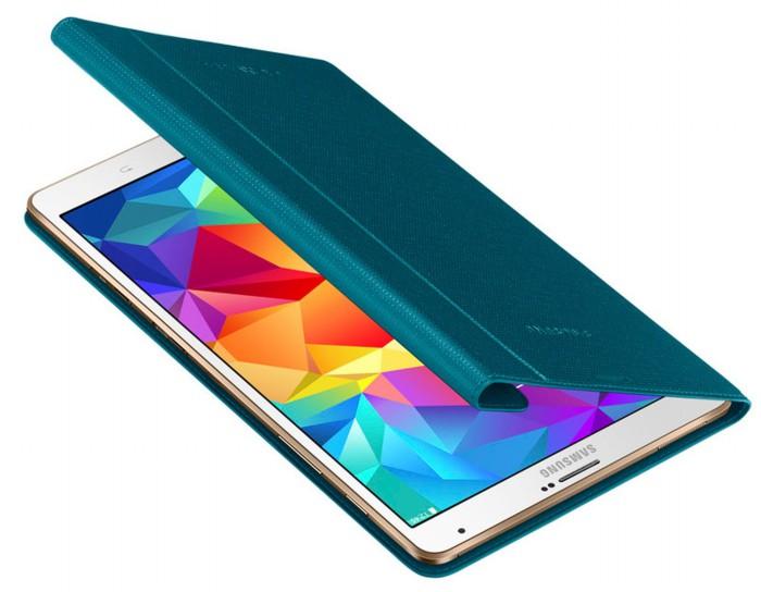 custodia per tablet samsung galaxy tab a 6