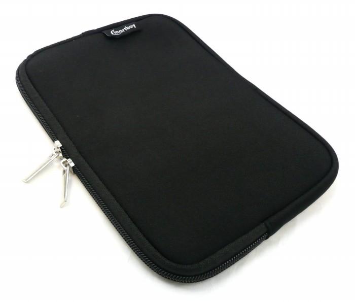 Le-migliori-5-cover-e-custodie-per-il-Samsung-Galaxy-Tab-S-8.4-su-Amazon-3
