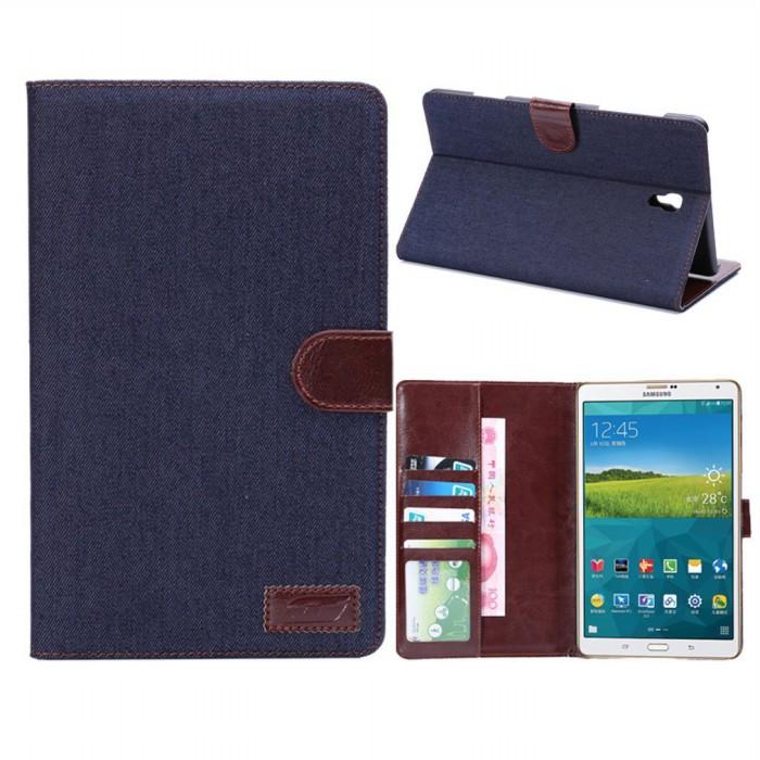 Le-migliori-5-cover-e-custodie-per-il-Samsung-Galaxy-Tab-S-8.4-su-Amazon-5