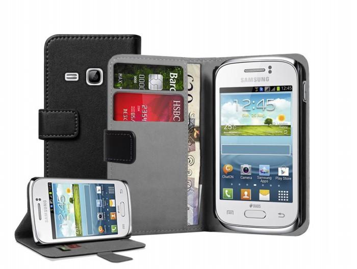 Le-migliori-5-cover-e-custodie-per-il-Samsung-Galaxy-Young-su-Amazon-2