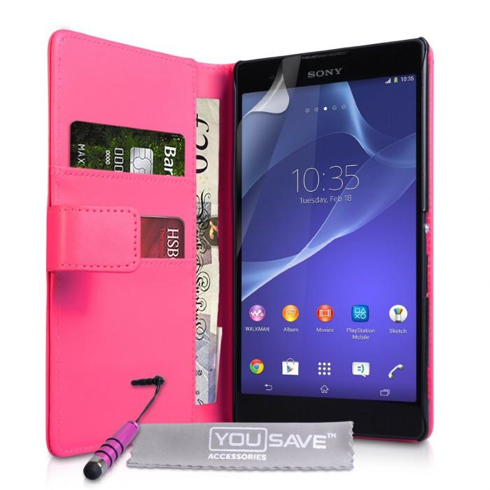 Le-migliori-5-cover-e-custodie-per-il-Sony-Xperia-T2-Ultra-su-Amazon-3