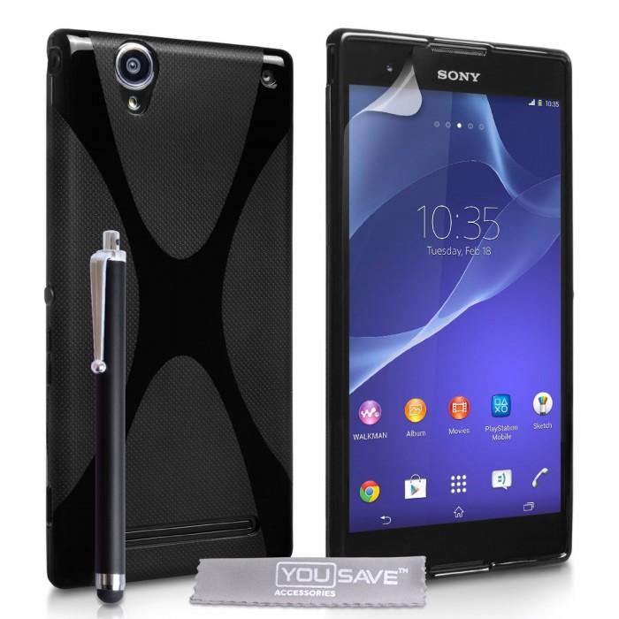 Le-migliori-5-cover-e-custodie-per-il-Sony-Xperia-T2-Ultra-su-Amazon-5