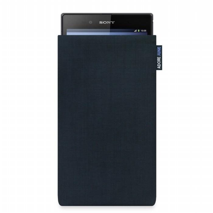 Le-migliori-5-cover-e-custodie-per-il-Sony-Xperia-Z-Ultra-di-Amazon-1