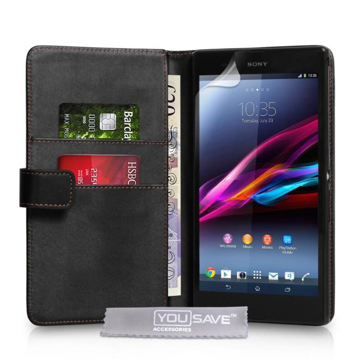 Le-migliori-5-cover-e-custodie-per-il-Sony-Xperia-Z-Ultra-di-Amazon-2