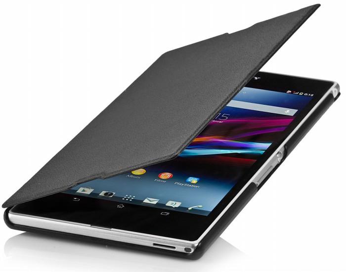 Le-migliori-5-cover-e-custodie-per-il-Sony-Xperia-Z-Ultra-di-Amazon-4
