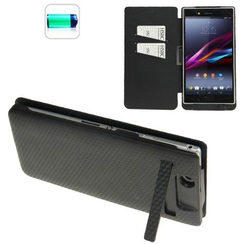Le-migliori-5-cover-e-custodie-per-il-Sony-Xperia-Z-Ultra-di-Amazon-5