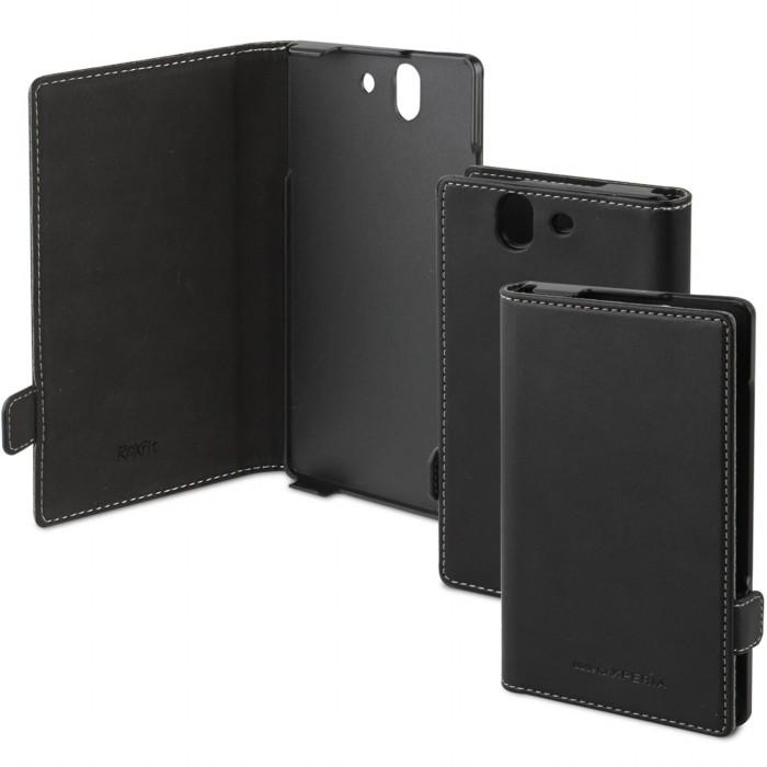Le-migliori-5-cover-e-custodie-per-il-Sony-Xperia-Z-su-Amazon-1