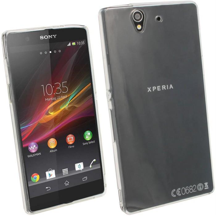 Le-migliori-5-cover-e-custodie-per-il-Sony-Xperia-Z-su-Amazon-2