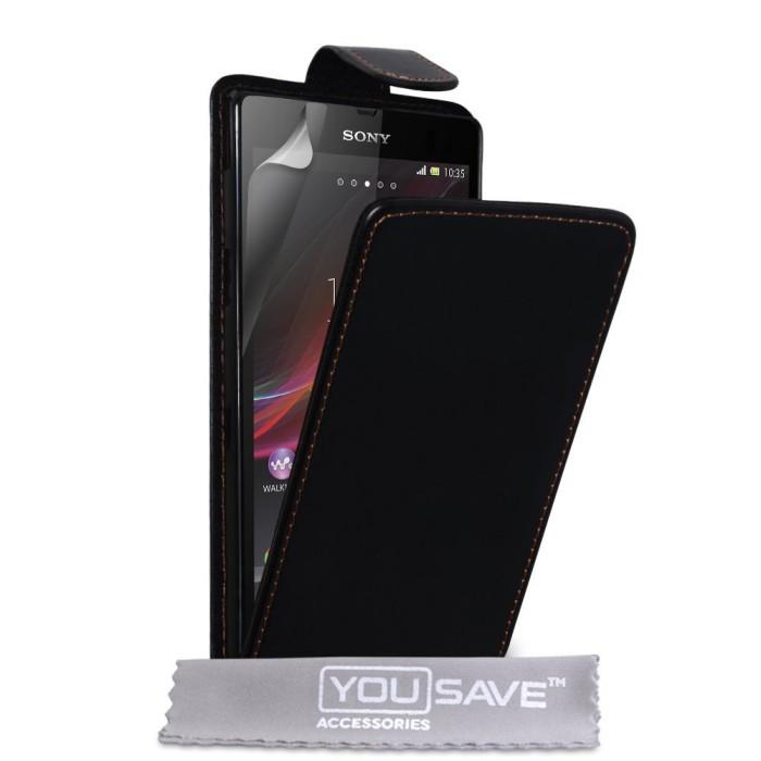 Le-migliori-5-cover-e-custodie-per-il-Sony-Xperia-Z-su-Amazon-3