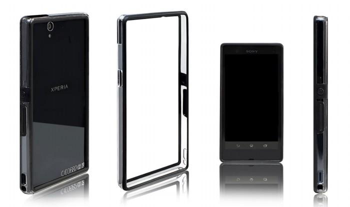 Le-migliori-5-cover-e-custodie-per-il-Sony-Xperia-Z-su-Amazon-4
