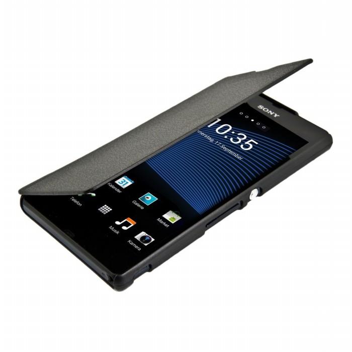 Le-migliori-5-cover-e-custodie-per-il-Sony-Xperia-Z-su-Amazon-5