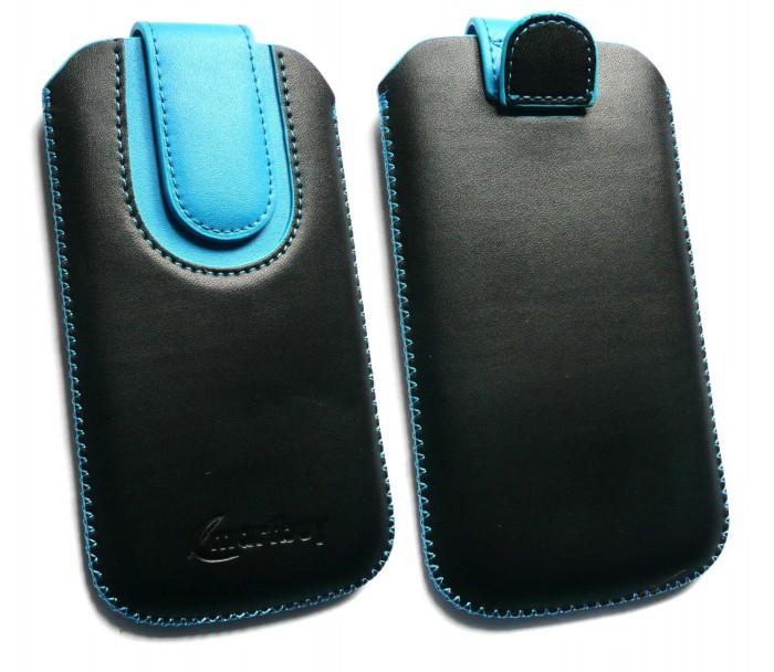 Le-migliori-5-cover-e-custodie-per-l'Alcatel-One-Touch-Pop-C3-su-Amazon-1