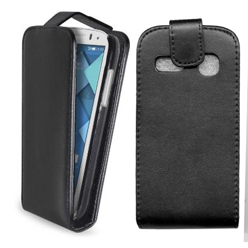 Le-migliori-5-cover-e-custodie-per-l'Alcatel-One-Touch-Pop-C3-su-Amazon-3