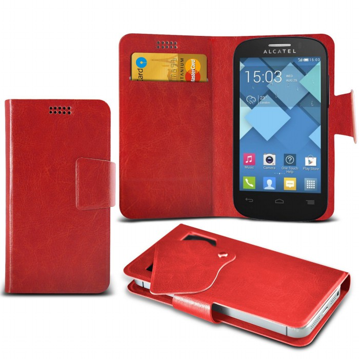 Le-migliori-5-cover-e-custodie-per-l'Alcatel-One-Touch-Pop-C3-su-Amazon-4