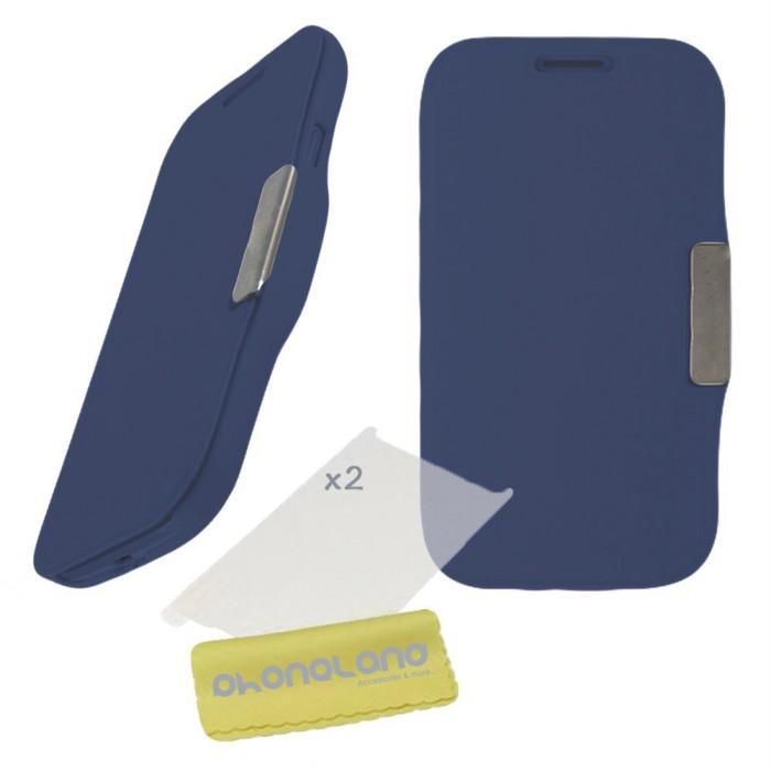 Le-migliori-5-cover-e-custodie-per-l'Alcatel-One-Touch-Pop-C3-su-Amazon-5