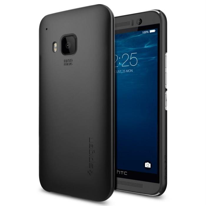 Le-migliori-5-cover-e-custodie-per-l'HTC-One-M9-su-Amazon-2