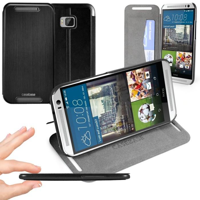 Le-migliori-5-cover-e-custodie-per-l'HTC-One-M9-su-Amazon-3