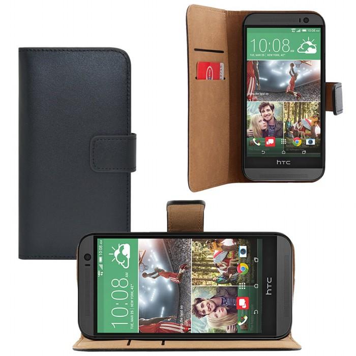 Le-migliori-5-cover-e-custodie-per-l'HTC-One-M9-su-Amazon-4
