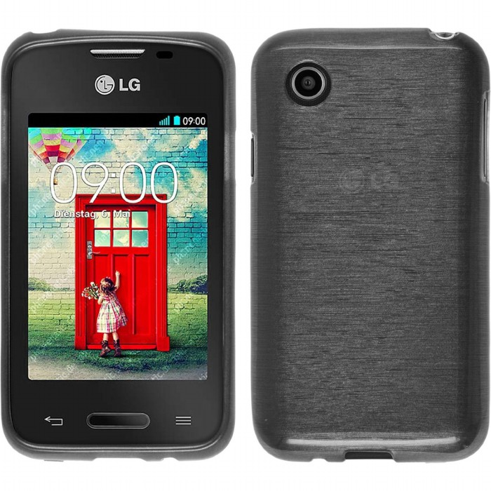 Le-migliori-5-cover-e-custodie-per-l'LG-L35-su-Amazon-3