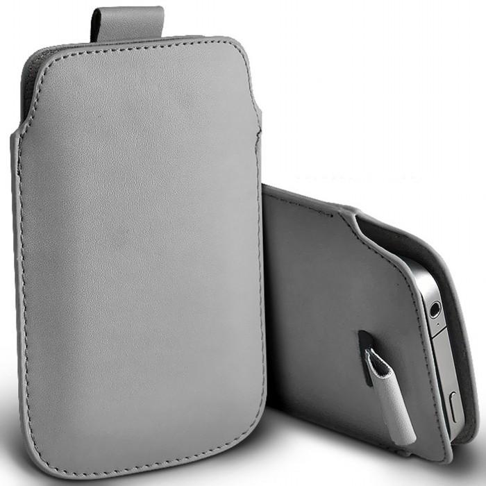 Le-migliori-5-cover-e-custodie-per-l'LG-L35-su-Amazon-5