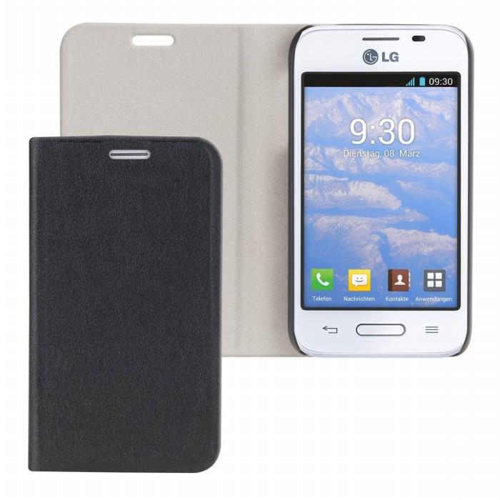 Le-migliori-5-cover-e-custodie-per-l'LG-L40-su-Amazon-6