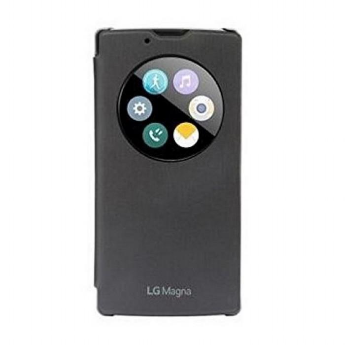 Le-migliori-5-cover-e-custodie-per-l'LG-Magna-su-Amazon-1