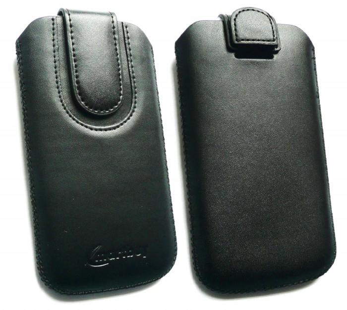 Le-migliori-5-cover-e-custodie-per-l'LG-Magna-su-Amazon-5