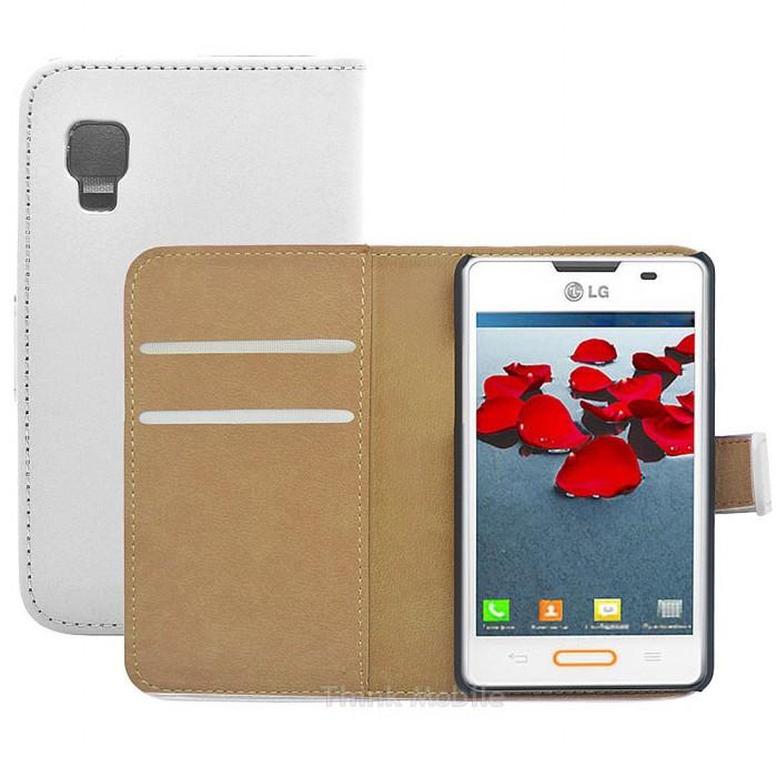 Le-migliori-5-cover-e-custodie-per-l'LG-Optimus-L4-II-su-Amazon-2