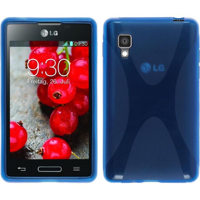 Le-migliori-5-cover-e-custodie-per-l'LG-Optimus-L4-II-su-Amazon-3