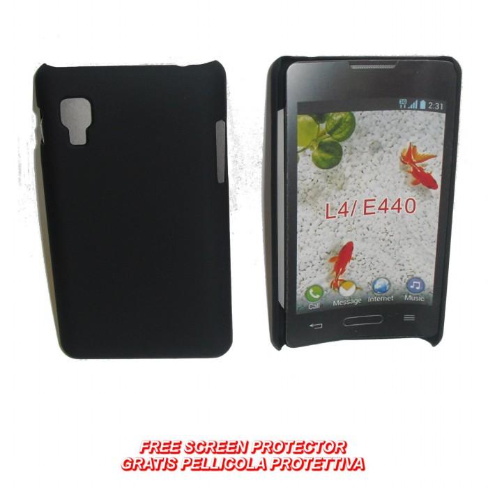 Le-migliori-5-cover-e-custodie-per-l'LG-Optimus-L4-II-su-Amazon-4