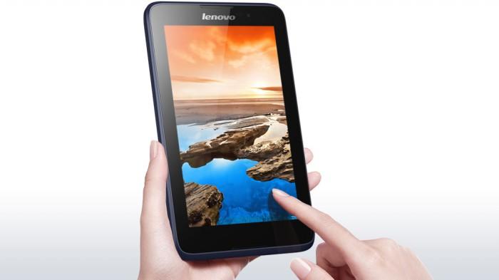 Lenovo-A7-50-migliori-prezzi,-caratteristiche-e-specifiche-tecniche-1