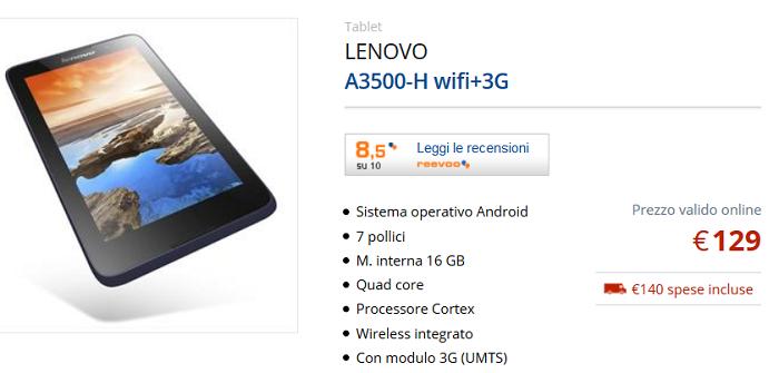 Lenovo-A7-50-migliori-prezzi,-caratteristiche-e-specifiche-tecniche-4