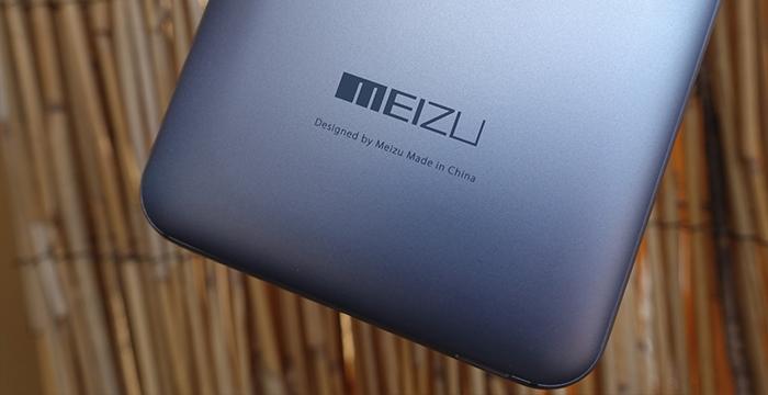 Meizu M2 Note foto leaked