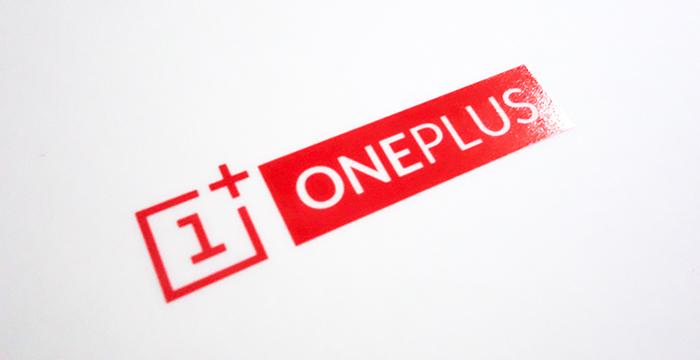 Nuovi rumor OnePlus Two