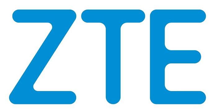 Nuovo smartphone ZTE