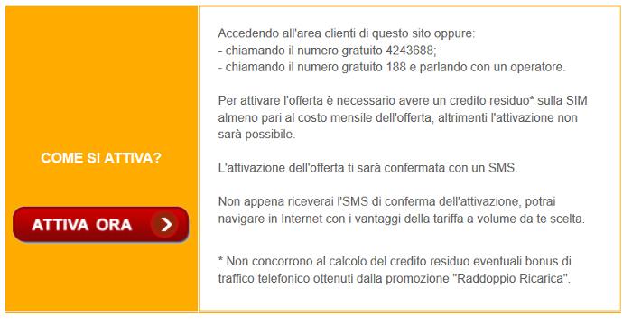 Offerta-CoopVoce-Web-1-Giga-12-Mesi-Maggio-2015-1-GB-di-Internet-al-mese-per-12-mesi-2
