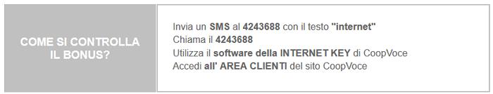 Offerta-CoopVoce-Web-1-Giga-12-Mesi-Maggio-2015-1-GB-di-Internet-al-mese-per-12-mesi-3