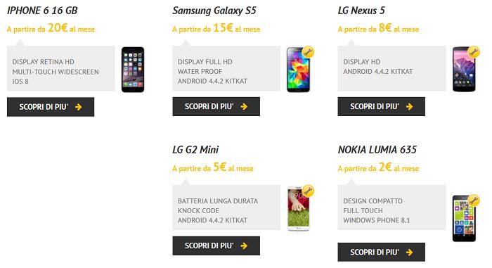 Offerta-Fastweb-Freedom-Piccole-Aziende-Maggio-2015-minuti-ed-SMS-illimitati,-5-GB-di-Internet-2