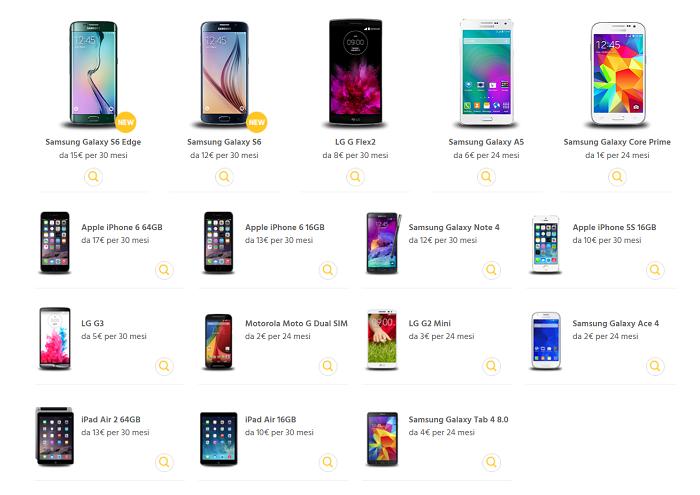 Offerta-Fastweb-MobileFreedom-Partita-IVA-Maggio-2015-minuti-ed-SMS-illimitati,-5-GB-di-Internet-2