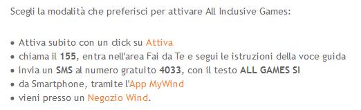 Offerta-Wind-All-Inclusive-Games-Maggio-2015-600-minuti-ed-SMS,-2-GB-di-Internet,-giochi-illimitati-3