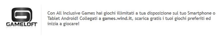 Offerta-Wind-All-Inclusive-Games-Maggio-2015-600-minuti-ed-SMS,-2-GB-di-Internet,-giochi-illimitati-5