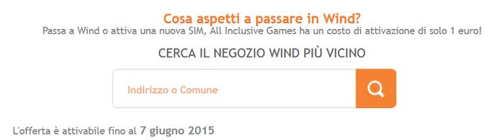 Offerta-Wind-All-Inclusive-Games-Maggio-2015-600-minuti-ed-SMS,-2-GB-di-Internet,-giochi-illimitati-6